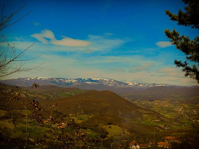 Djurdjevi-Stupovi-Landscape