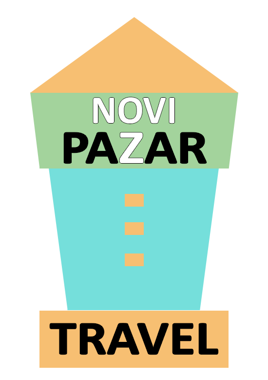 Novi Pazar Travel