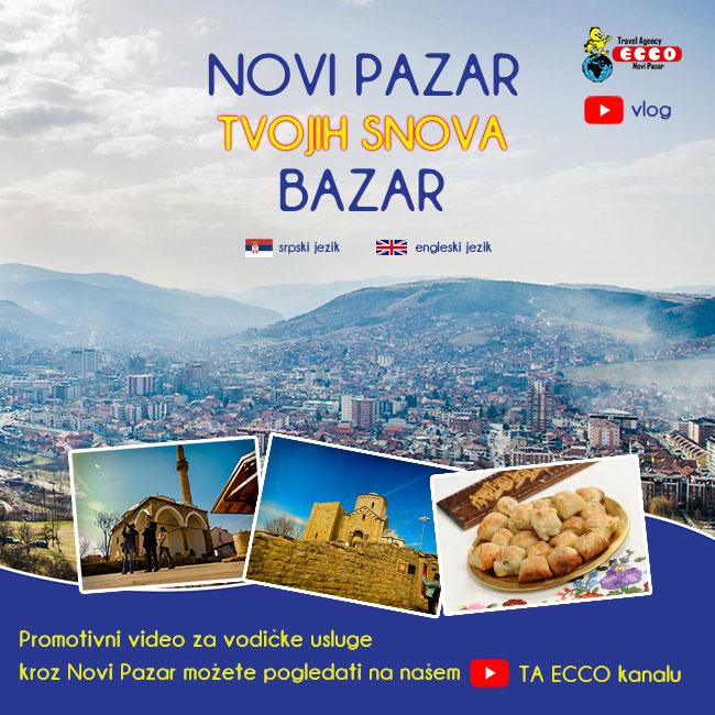 Novi-Pazar-YT-promo-channel