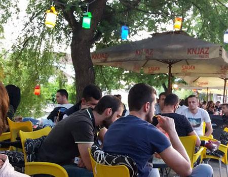 kafe-ikre-banner